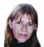 Claudia Zapettini